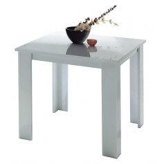 Mesa comedor modelo Kuki