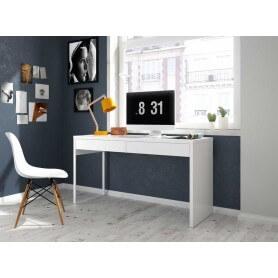 Mesa escritorio reversible modelo Sugar