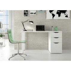 Mesa escritorio modelo Jade