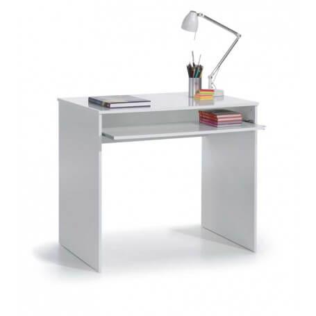 Comprar mesa escritorio infantil modelo hansel for Mesa escritorio infantil