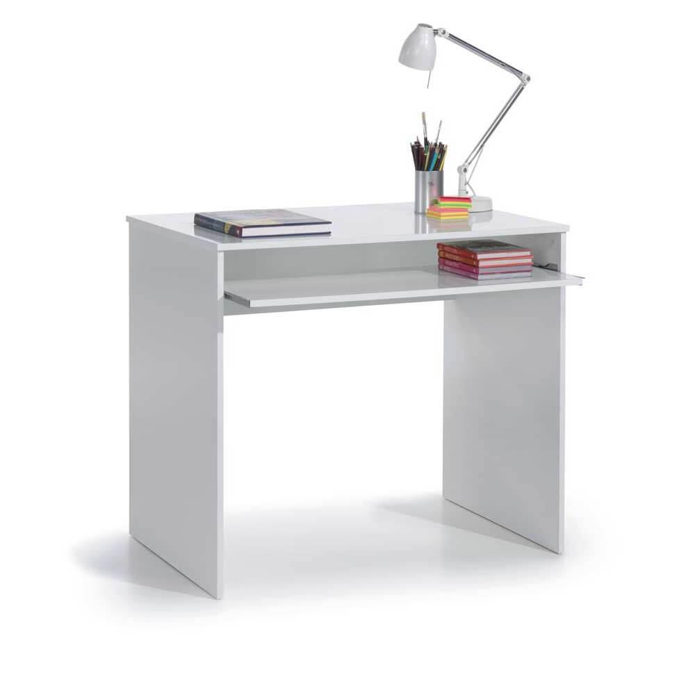 Comprar mesa escritorio infantil modelo hansel - Mesa escritorio infantil ...