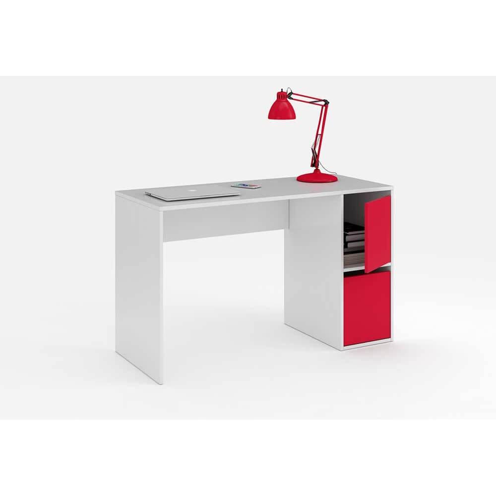 Fmmd mesa escritorio infantil modelo dumbo for Mesa escritorio infantil