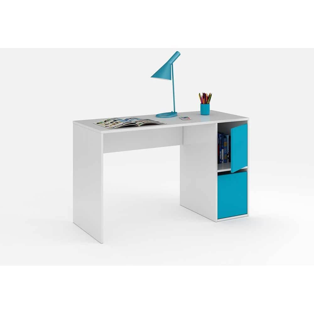 Fmmc mesa escritorio infantil modelo coco - Mesa escritorio infantil ...