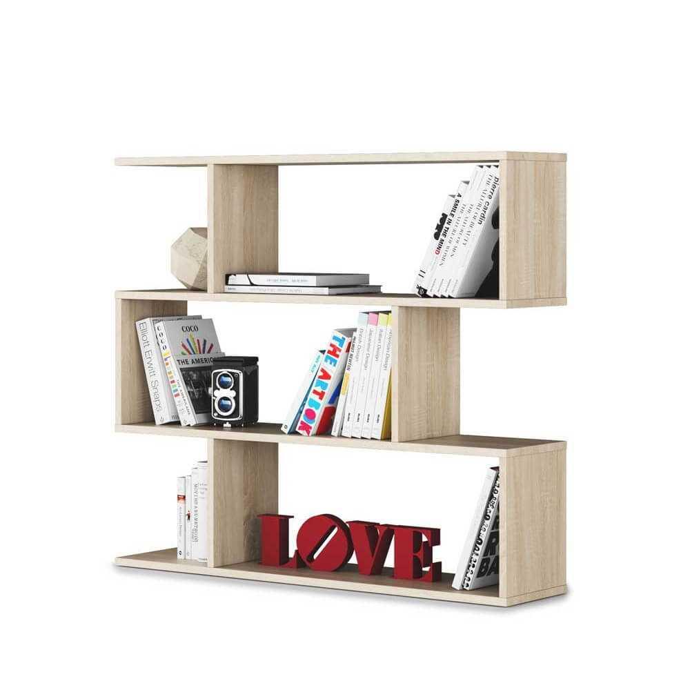 Comprar estanteria awesome estanteria para bao segunda - Estanterias bricoking ...