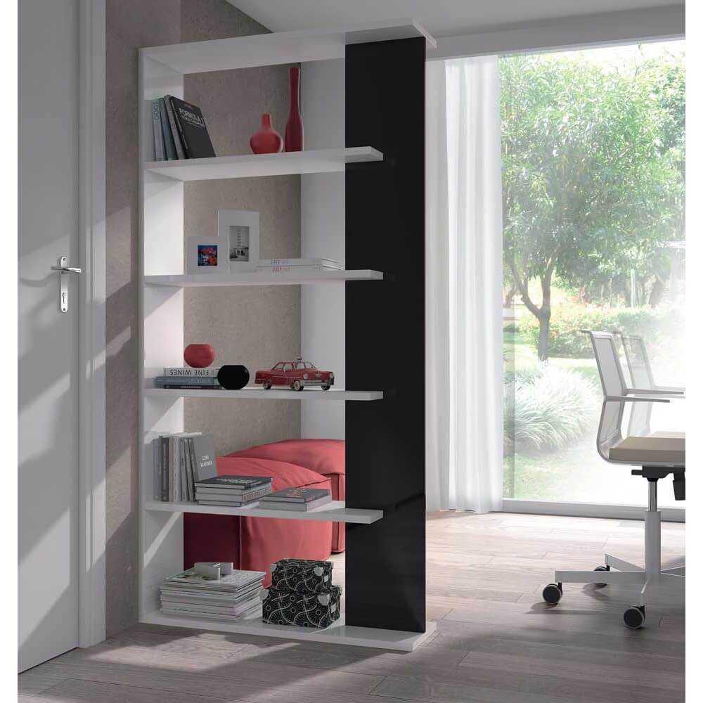 Femv estanter a vertical modelo vince for Estanteria vertical