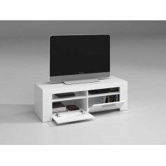 Mueble salón TV modelo Hill