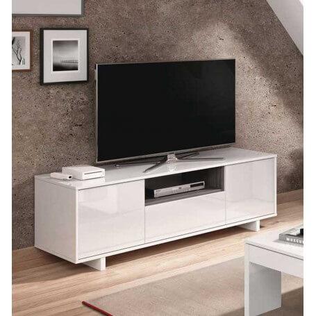 Mueble salón TV modelo Cairo