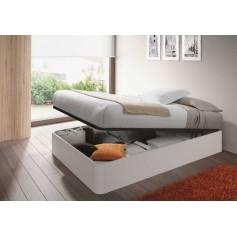 Canapé + somier (135x190) modelo Sleep