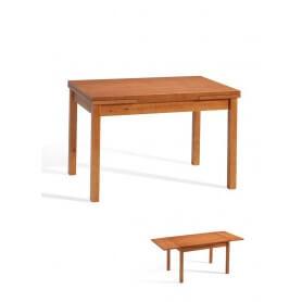 Mesa madera pino modelo Open