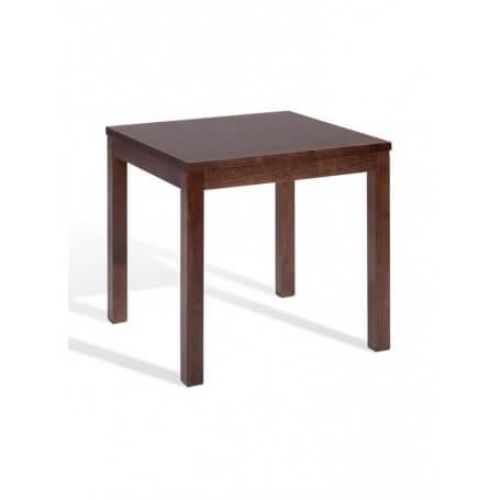 Mesa madera haya modelo Bar