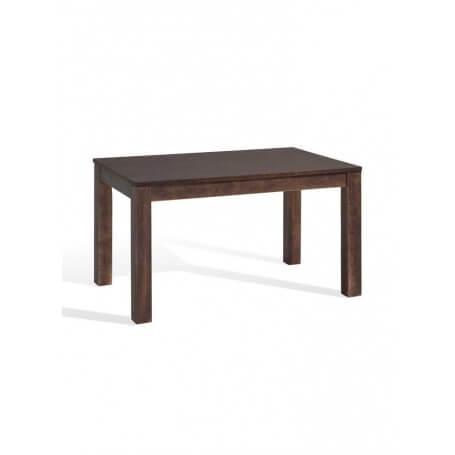 Mesa madera pino modelo Cora