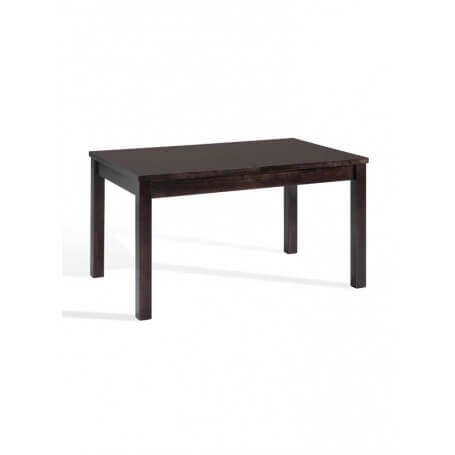 Mesa madera pino modelo Kento
