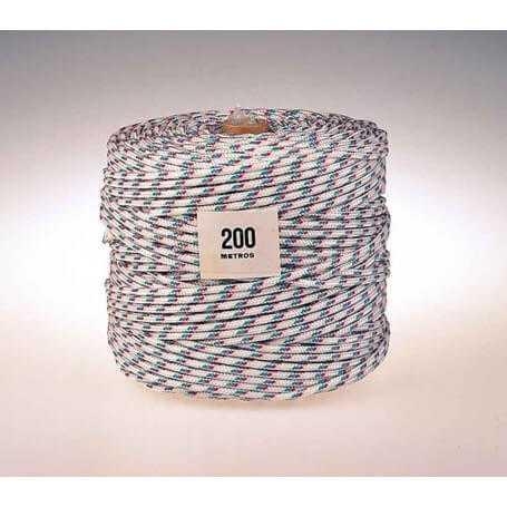 Cuerda de Nylon para persianas cadenilla