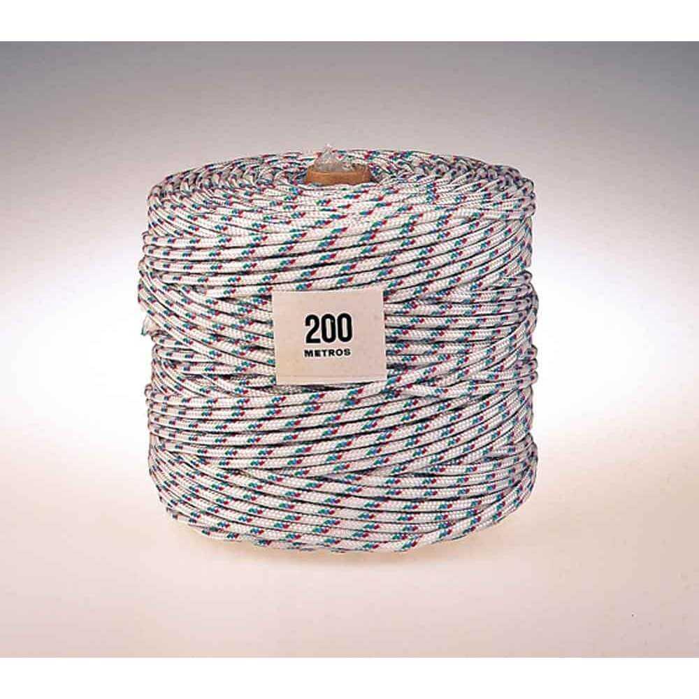Cuerda nylon para persianas cadenilla - Cuerda de nylon ...
