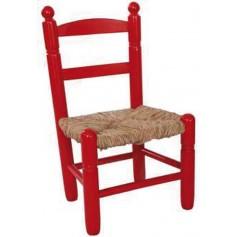 silla-costurera-madera-de-chopo-asiento-anea-205