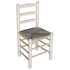 silla-lisa-madera-de-chopo-asiento-de-enea-212