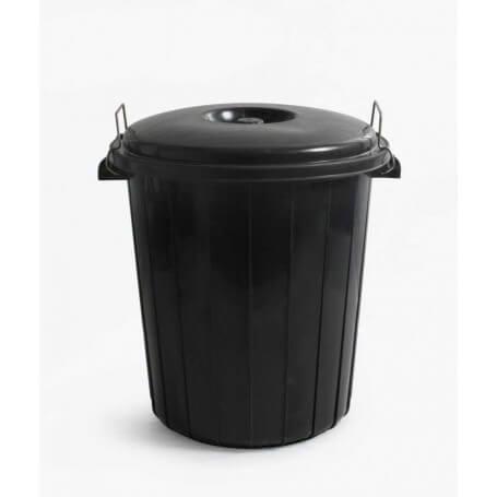 Pack cubo de basura varios tamaños