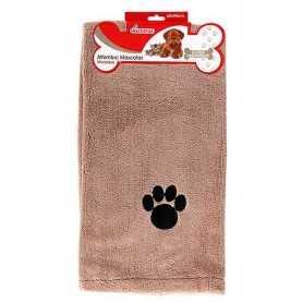 Pack de alfombras ultra absorbente microfibra