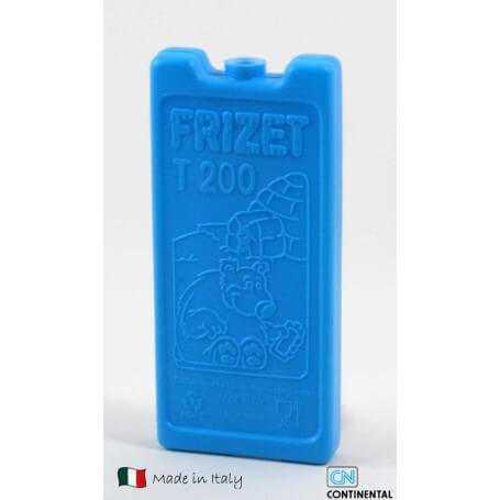 Pack acumulador de frio