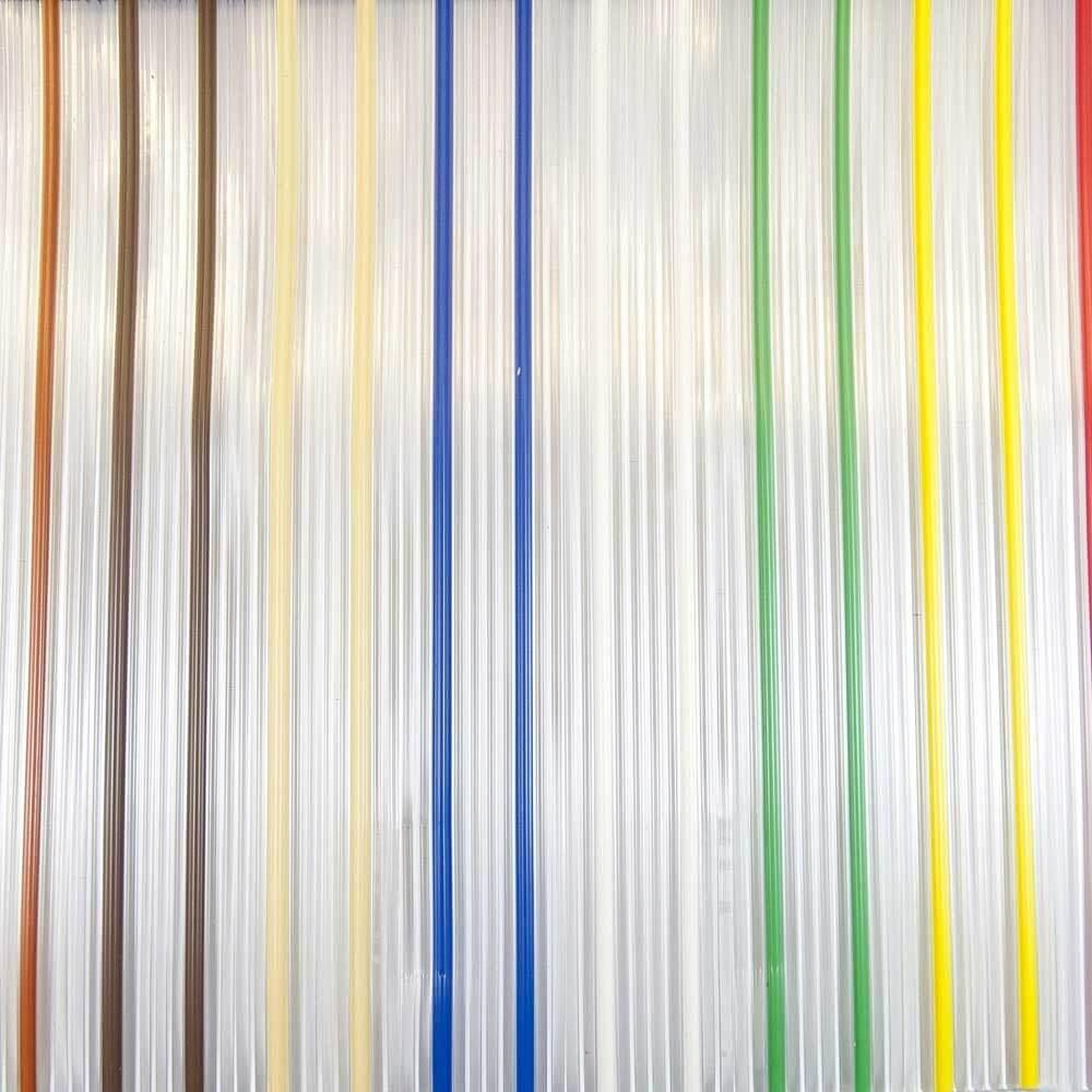 Cpcc cortina de cinta a medida modelo koke - Cinta para cortinas ...