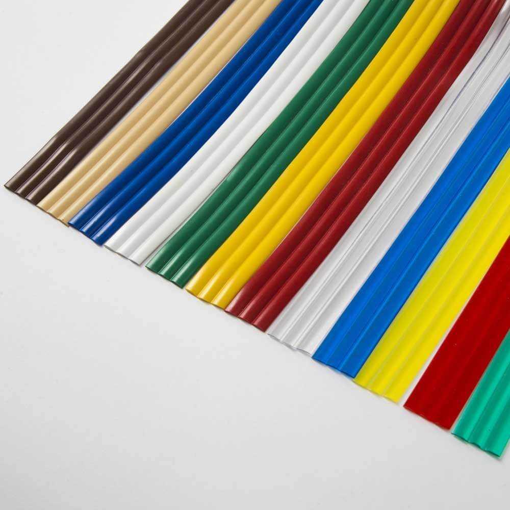 Muebles De Hosteleria : Comprar cortina plástico cinta exterior a medida fany