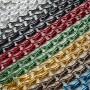 """CEAI - Cortina exterior de aluminio """"a medida"""" puntogar"""