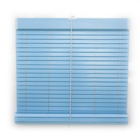 Cortinas enrollables ikea best cortinas mosquiteras with - Estores enrollables bricor ...