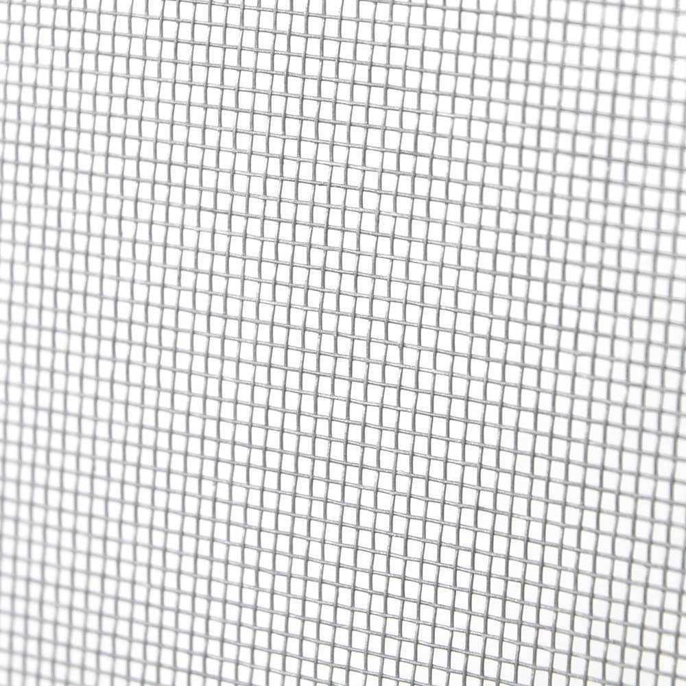 Altm tela mosquitera fija o corredera - Tela para mosquitera ...