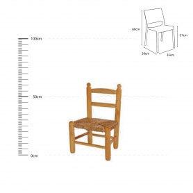 Silla-bola-28-madera-chopo-asiento-anea-enea-cotas-sillas-01-202