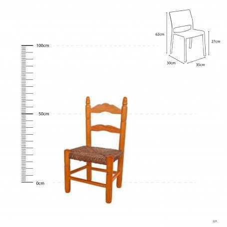 silla-colonial-costurera-madera-de-pino-asiento-de-anea-cotas-sillas-221