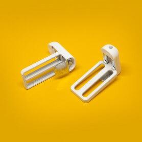 Kit-sujeción-sin-taladrar-ajuste-regulable-para-estores-enrollables-1