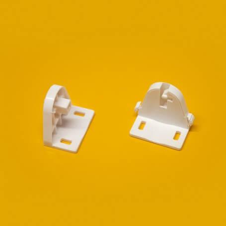 "Kit-soportes-para-tubo-17mm-estores-enrollables-""Sin taladro""-2-puntogar"