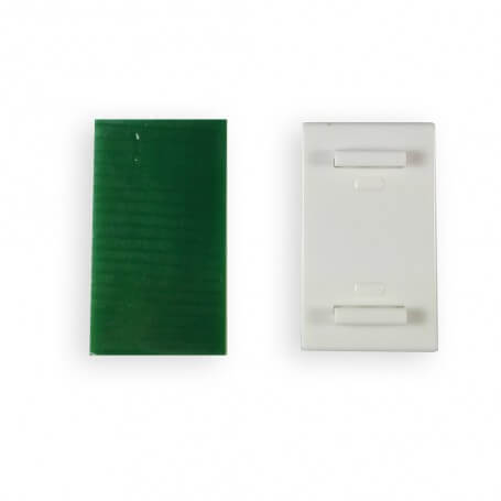 Kit-sujeción-adhesivo-para-estores-enrollables-sin-taladro