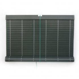 persiana-alicantina-plástico-inc-polea-metálica-verde-oscuro-andaluz-tres-frente