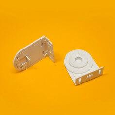 soportes-43mm-blanco-despiece-componentes-estor-1-8cm