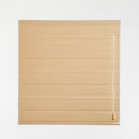 persiana-esterilla-decoración-fantasia-modelo-N1-vista-frontal-puntogar