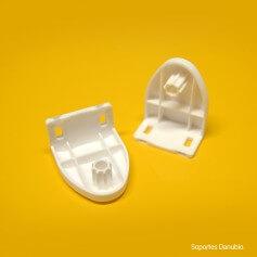 kit-soportes-pvc-tubo-aluminio-17mm-estor-noche-y-dia-danubio-1