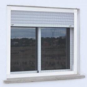 mosquitera-fija-aluminio-por-exterior-q-vista-frontal-ambiente-puntogar