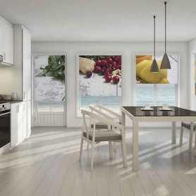 esbd-estor-personalizado-fotografico-cocina-frutas-a-medida