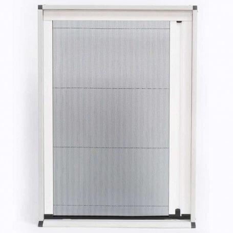 mosquitera-para-puertas-plisada-lateral-1-hoja-022-desplegada-frontal