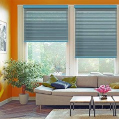 Persiana-veneciana-aluminio-ambiente-salon-hogar