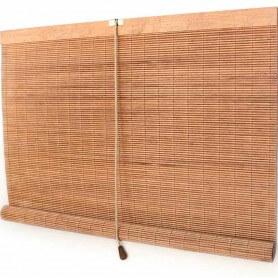 persiana-estor-ceilan-madera-junco-detalle-desplegada-frontal