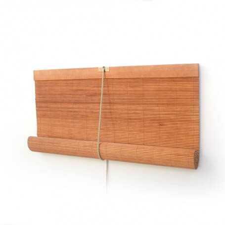 persiana-esterilla-junquillo-varilla-madera-gruesa-detalle-frontal-cerezo