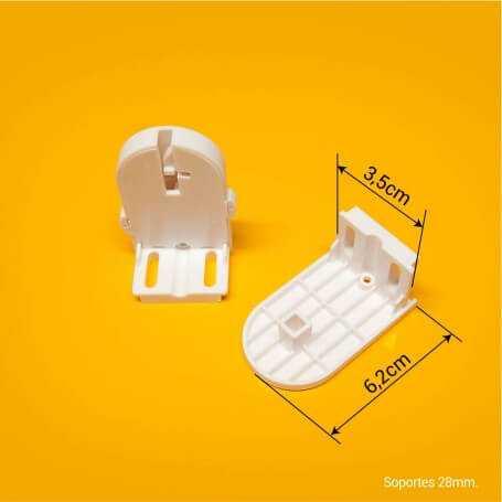 acotaciones-piezas-acotadas-estoren-rollable-medidas-estandar-soporte-tubo-28mm