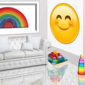 estor-emoji-smile-dormitorio-infantil-juvenil-textil-hogar