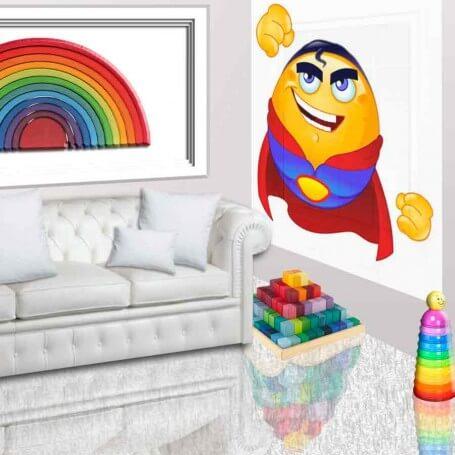 estor-emoji-super-dormitorio-infantil-juvenil-she