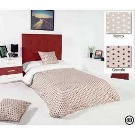 Edredon-stars-dormitorio-conjunto-textil-she