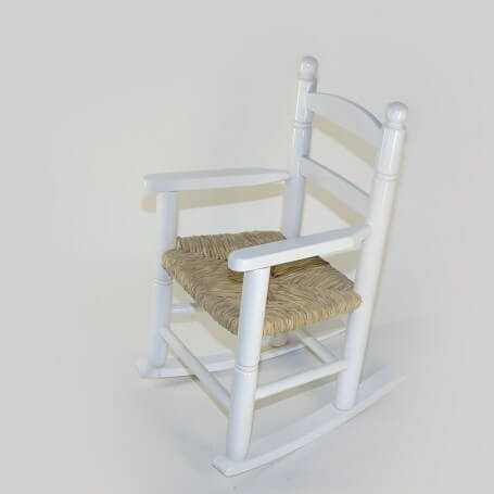 RE103-sillon-balancin-bola-costurera-niño-asiento-de-anea-enea-vista-perspectiva