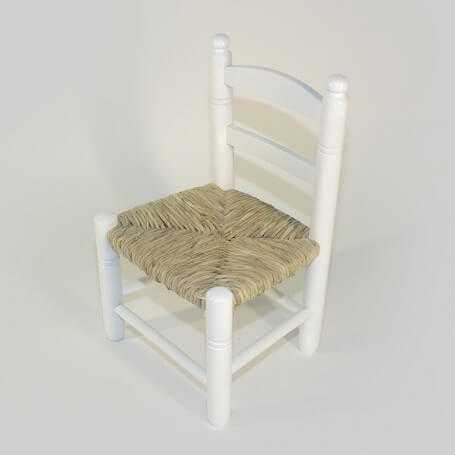 RE201-silla-bola-n19-blanca-asiento-anea-vista-perspectiva