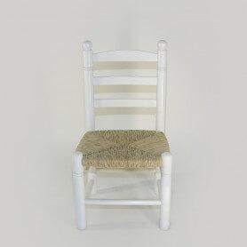 RE207-silla-bola-chata-asiento-de-anea-enea-vista-frontal